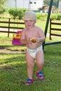 Free Swing Stock Photos - 6634153