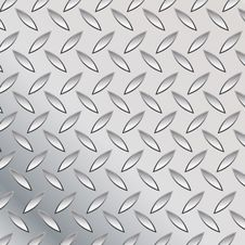 Free Metal Plate Royalty Free Stock Photography - 6630307