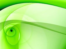Free Green Background Stock Images - 6633174