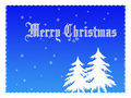 Free Christmas Card Royalty Free Stock Images - 6642959