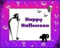 Free Halloween Royalty Free Stock Photo - 6647855