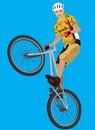 Free Bicycle Royalty Free Stock Photo - 6648185