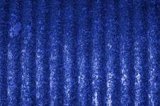 Free Blue Royalty Free Stock Image - 6642086