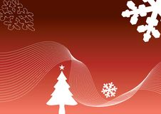 Free Christmas Bacground Stock Photos - 6642233