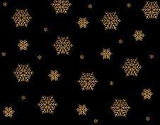 Free Gold Stars Stock Photos - 6643893