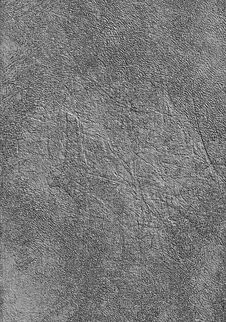 Free Grunge Texture Royalty Free Stock Photos - 6647558