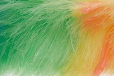 Free Colourful Background Royalty Free Stock Images - 6648369