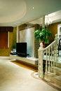 Free Home Decoration Stock Image - 6658011