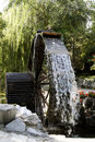 Free Ancient Waterwheel Royalty Free Stock Image - 6659976