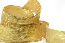 Free Ribbon Stock Photos - 6650843