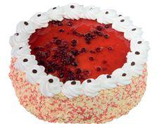 Free Cake Gift Stock Photos - 6652783
