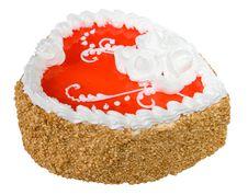 Free Cake Gift Stock Photo - 6653340