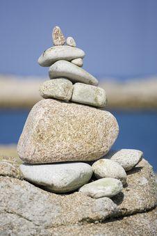 Free Balance Royalty Free Stock Images - 6654319
