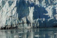 Free Magerie Glacier Stock Photo - 6656160