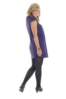 Free Blonde Girl Posing Stock Photos - 6659053