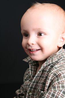 Free Toddler Stock Photos - 6664693