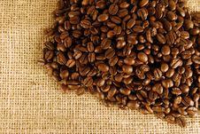 Free Coffee Royalty Free Stock Photos - 6664718