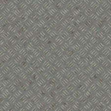 Free Metal Texture Stock Image - 6664781