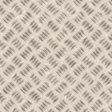 Free Metal Texture Stock Image - 6664861