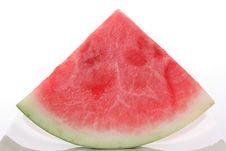 Free Melon Stock Image - 6665341