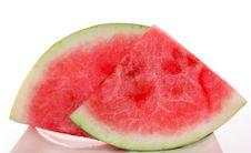 Free Melon Royalty Free Stock Image - 6665346