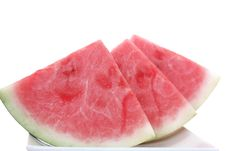 Free Melon Stock Photo - 6665400