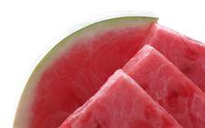 Free Melon Stock Photos - 6665413