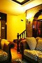 Free Home Decoration Stock Photo - 6674720