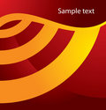 Free Communication Background. Vector. Royalty Free Stock Photo - 6675835