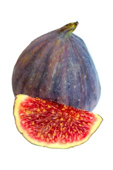Free Fig Stock Images - 6670784