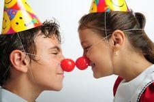 Free Party Stock Photo - 6672580