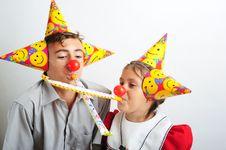 Free Party Stock Photos - 6672623