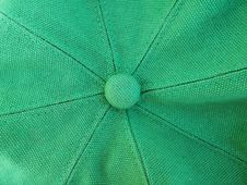Free Green Hat Royalty Free Stock Photography - 6675177