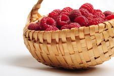 Free Raspberry Royalty Free Stock Photos - 6675978