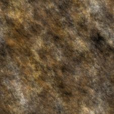Free Stone Texture Stock Image - 6675991