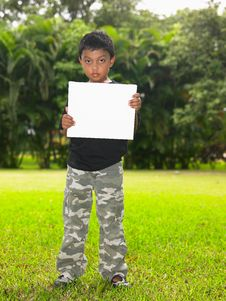 Free Asian Boy Royalty Free Stock Image - 6676266