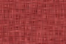 Free Red Background Royalty Free Stock Image - 6676356