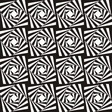 Free Pattern-zebra Stock Photos - 6676693