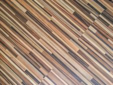 Free Textured Floor Design Royalty Free Stock Images - 66773599