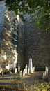 Free Graveyard Stock Images - 6686934
