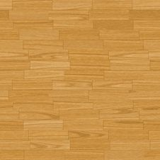 Free Parquet Royalty Free Stock Photography - 6680087