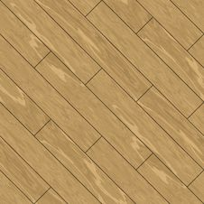 Free Parquet Royalty Free Stock Images - 6680219