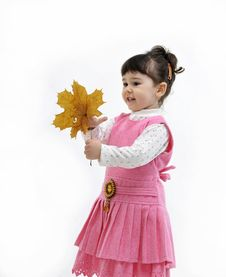 Free Girl Stock Images - 6680414