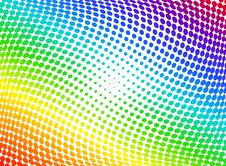 Free Abstract Background Stock Images - 6681984