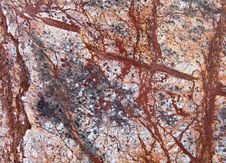 Free Marble Texture Stock Images - 6683604