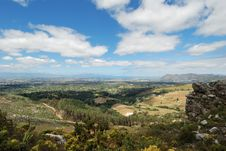 Free Cape Town Stock Images - 6685134