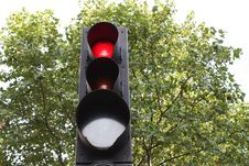 Free Traffic Light Stock Photos - 6685373