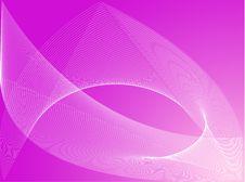 Free Wave Royalty Free Stock Photos - 6685608