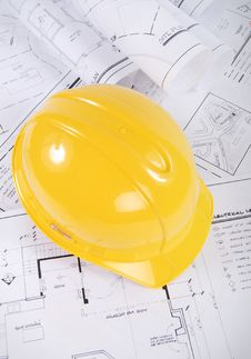 Free Construction Stock Photos - 6689863