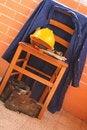 Free Flooring Stock Image - 6691501